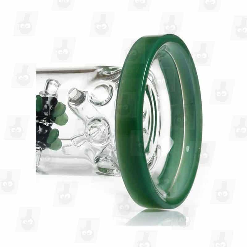 Crazy-Ben-44cm-18.88mm-3-Fan-Ice-Carb-Glass-Bong4.jpg