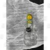 Tiny Cartoon Stoner Duo 5 Inch Themed Beaker Glass Bongs