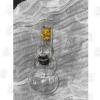 Tiny Cartoon pokemon 5 Inch Themed Beaker Glass Bongs