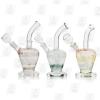 Fancy Pot 3 Colors 7 Inch Cute Themed Glass Bongs1
